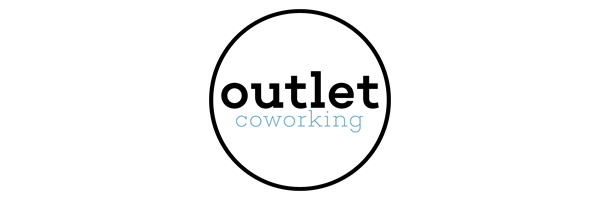 Outlet Coworking