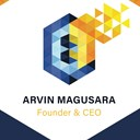 Arvin Magusara