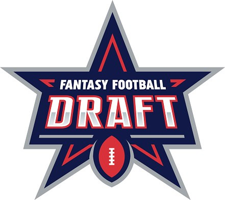 Outlet Fantasy Football Draft